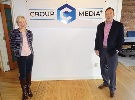 Group C Media