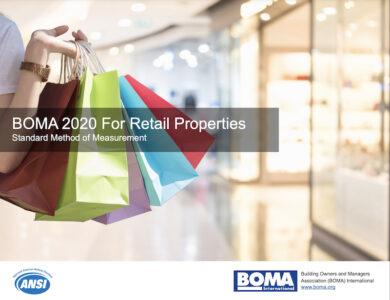 retail properties